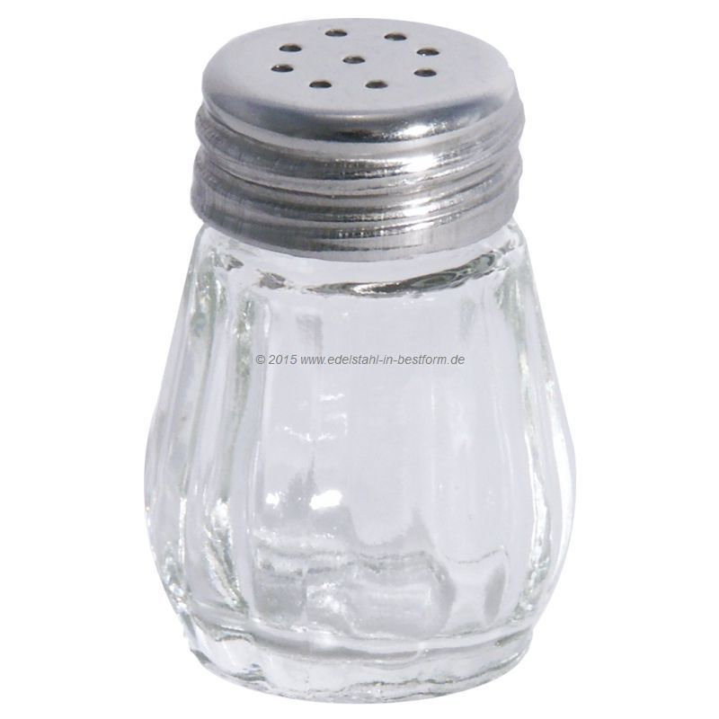 Mini Salzstreuer salzstreuer bestellen