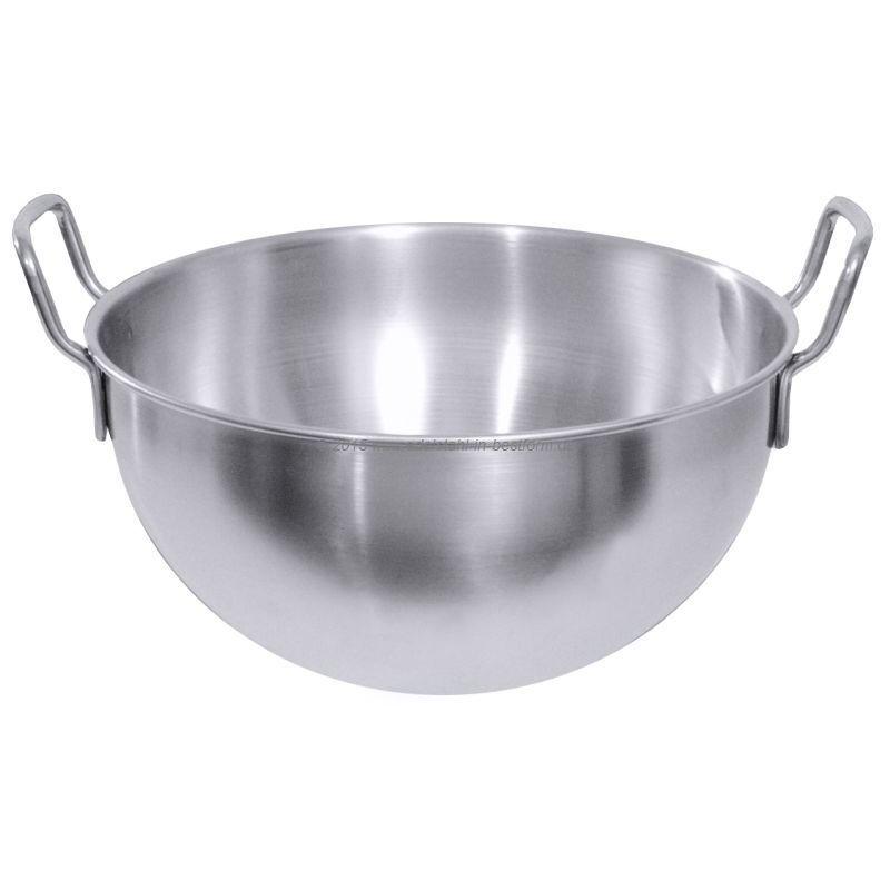 Schneeschlagkessel vom Fachversand für Gastronomiebedarf / Küchenbedarf