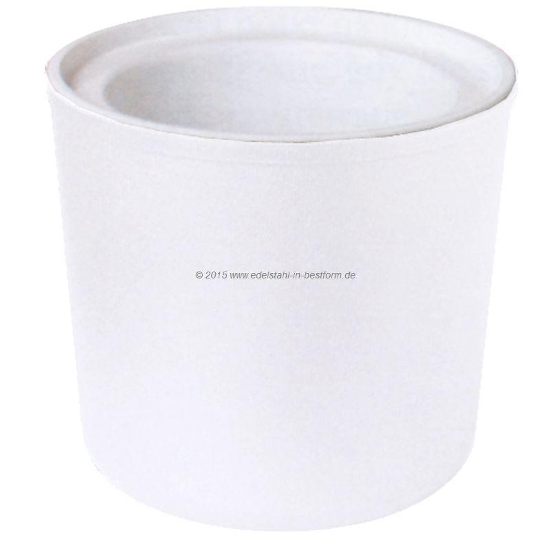 Kühlbehälter vom Fachversand für Gastronomiebedarf / Küchenbedarf