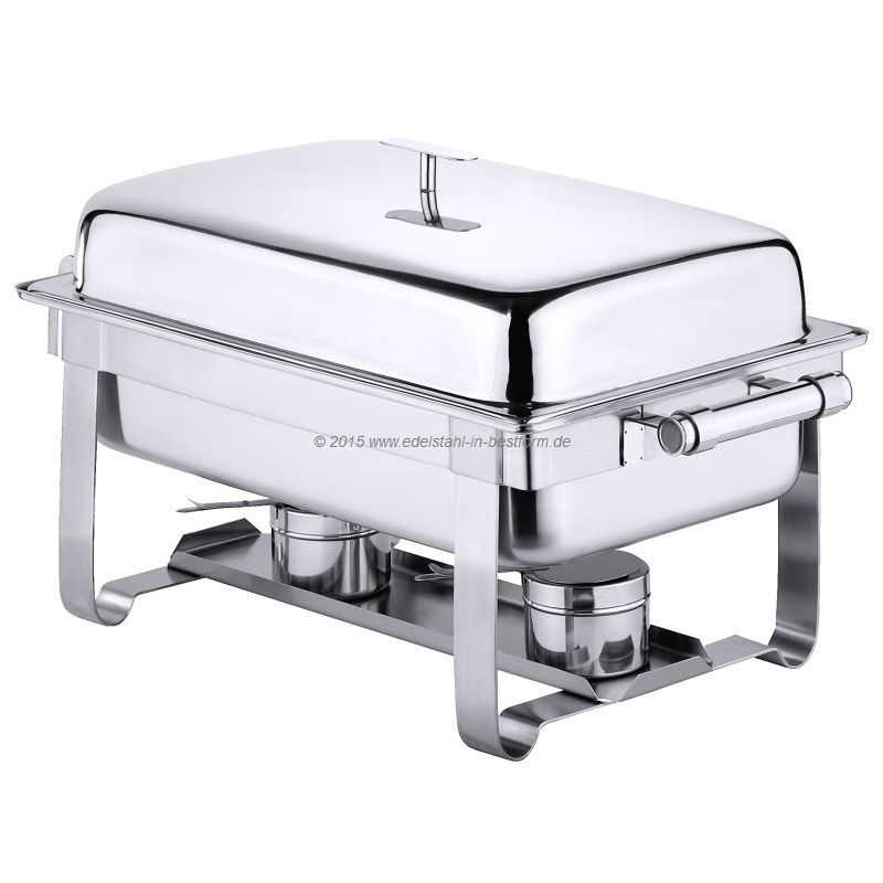 Chafing - Dish / Chafing Dish GN 1/1