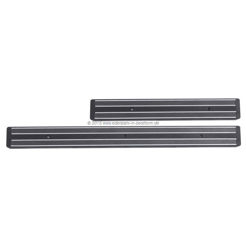 Magnet-Messerhalter vom Fachversand für Gastronomiebedarf / Küchenbedarf